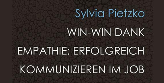 eBook von Sylvia Pietzko